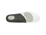 Oboz O FIT Insole™ Plus Medium Arch Thermal