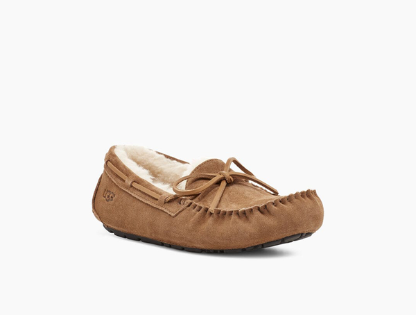 UGG Men's Olsen Slipper