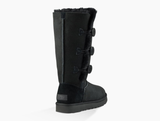 UGG Women's Bailey Button Triplet II Boot