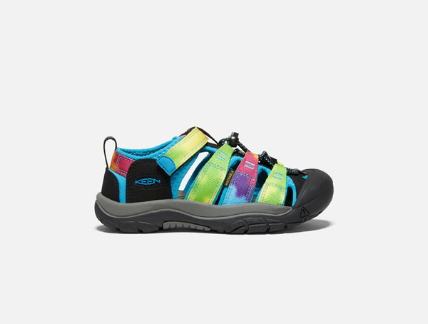 Keen Children's Newport H2 Sandals