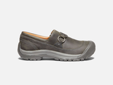 Keen Women's Kaci II Slip On Shoe