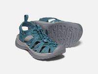 Keen Women's Whisper Waterproof Sandals