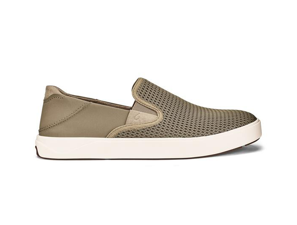 Olukai Men's Lae'ahi Slip-On Shoe