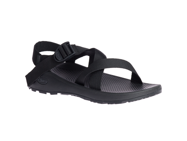Chacos Men's Z/Cloud Sandal