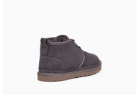 UGG Women's Neumel Boot