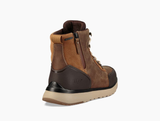 UGG Men's Caulder Waterproof Boot
