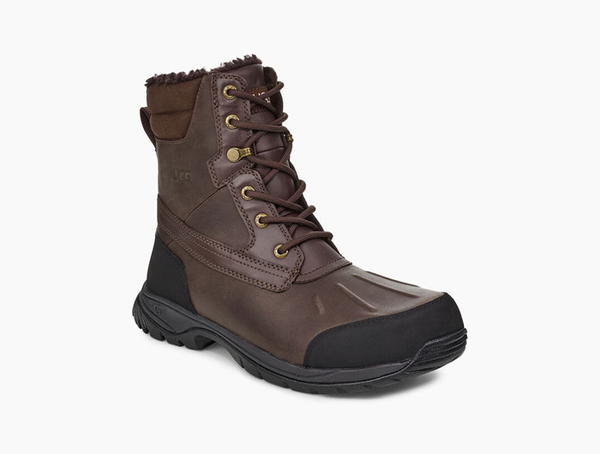 UGG Men's Felton Boot