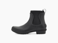 UGG Women's Chevonne Waterproof Boot