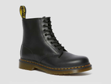 Dr. Martens 1460 Smooth Leather Lace Up Boots