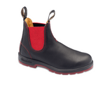 Blundstone 1316 Super 550 Series