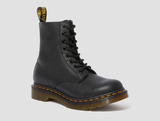 Dr. Martens Women's 1460 Pascal Virginia Leather Boots