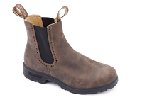 Blundstone 1351 Women's High Top Boots
