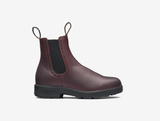 Blundstone 1352 Women's High Top Boots