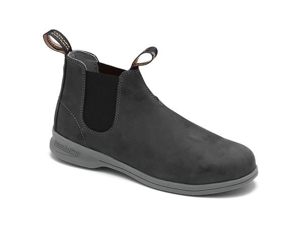 Blundstone 1398 Active Boots