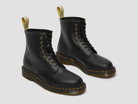 Dr. Martens 1460 Vegan Felix Lace Up Boots