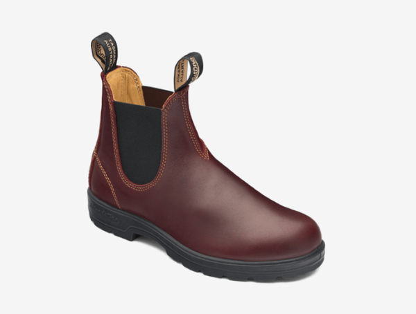 Blundstone 1440 Super 550 Series