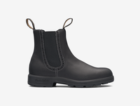 Blundstone 1448 Women's High Top Boots