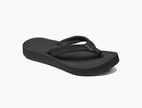 Reef Women's Cushion Breeze Flip Flop