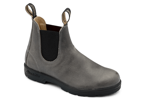 Blundstone 1469 Super 550 Series