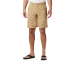 Columbia Men's Washed Out™ Short