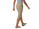 Columbia Women's Anytime Outdoor™ Capri