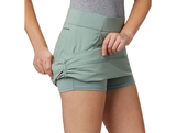 Columbia Women's Anytime Casual™ Skort