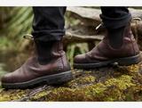Blundstone 150th Anniversary Boots - Limited Edition