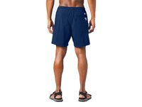 Columbia Men's PFG Backcast III™ Water Short