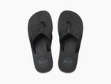 Reef Women's Sandy Flip Flop
