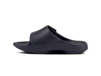 OOFOS Men's OOahh Sport Flex Slide
