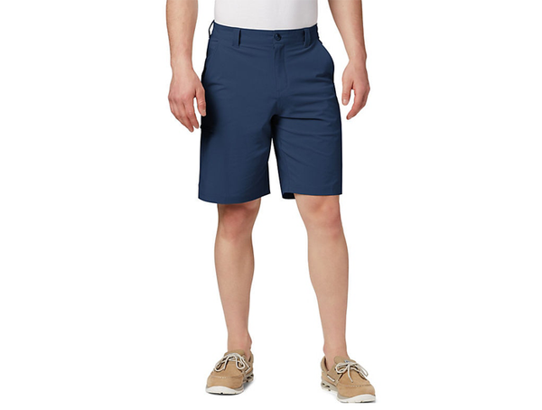 Columbia Men's PFG Grander Marlin™ II Offshore Short