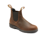 Blundstone 1609 Super 550 Series