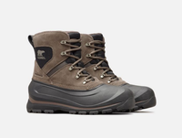 Sorel Men's Buxton™ Lace Boot