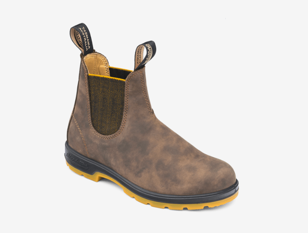 Blundstone 1944 Super 550 Series