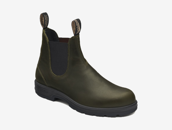 Blundstone 2052 Super 550 Series