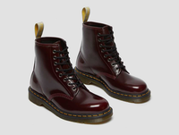 Dr. Martens 1460 Vegan Lace Up Boots