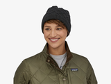Patagonia Women's Honeycomb Knit Beanie