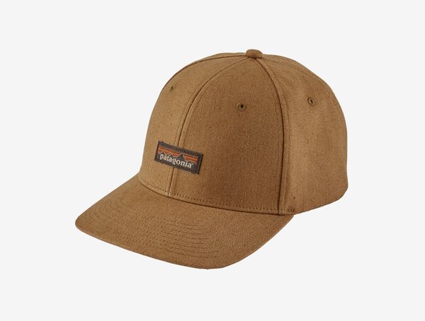 Patagonia Tin Shed Work Hat