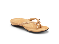 Vionic Women's Bella II Toe Post Sandal