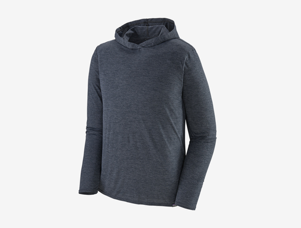 Patagonia Men's Capilene® Cool Daily Hoody