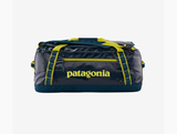 Patagonia Black Hole® Duffel Bag - 55L