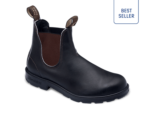Blundstone 500 Original 500 Series
