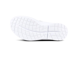 OOFOS Women's OOmg Low Shoe