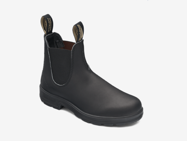 Blundstone 510 Original 500 Series