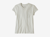 Patagonia Women's Mainstay Tee