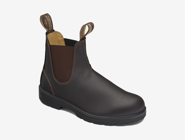 Blundstone 550 Super 550 Series