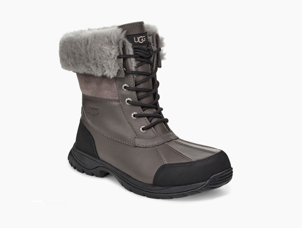 UGG Men's Butte Boot
