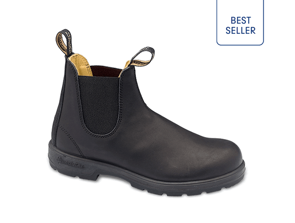 Blundstone 558 Super 550 Series