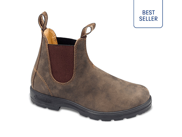 Blundstone 585 Super 550 Series