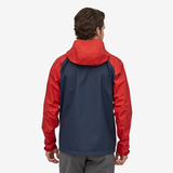 Patagonia Men's Torrentshell 3L Jacket